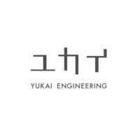 ユカイ工学