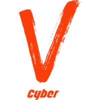 株式会社CyberV