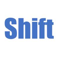 株式会社 shift