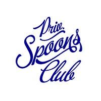 Priv. Spoons Club