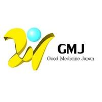 株式会社Good Medicine Japan