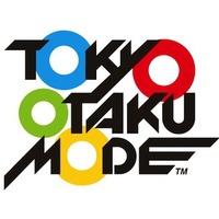 Tokyo Otaku Mode, Inc.
