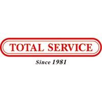 株式会社トータルサービス