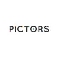 株式会社Pictors & Company