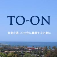 株式会社東音企画