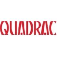 QUADRAC株式会社