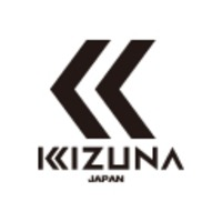 KIZUNA JAPAN株式会社