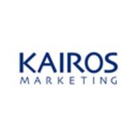 カイロスマーケティング株式会社