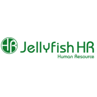 JellyFish HR Co.,Ltd