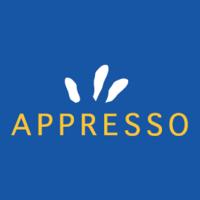 株式会社アプレッソ