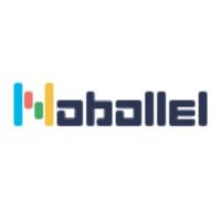 Nobollel株式会社
