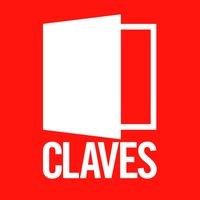 株式会社クラベス