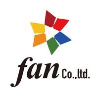 株式会社Fan