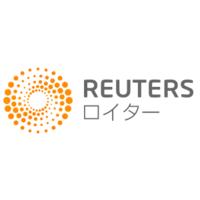 Thomson Reutersの会社情報 - Wa...