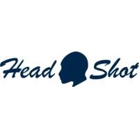 株式会社HeadShot
