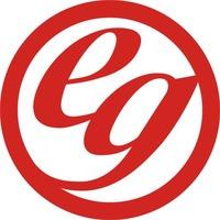株式会社E-Grant