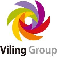 Vilingグループ