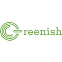 合同会社Greenish