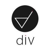 株式会社div