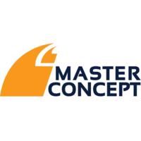 Master Concept (Hong Kong) Limited