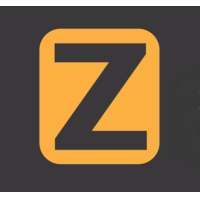 Zaotech
