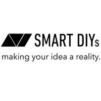 株式会社smartDIYs
