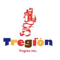 Tregion株式会社