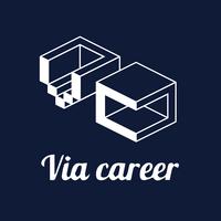 株式会社Via career