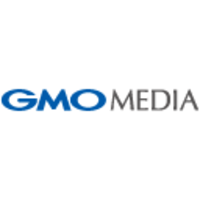 GMOメディア株式会社