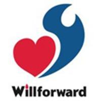 株式会社ウィルフォワード