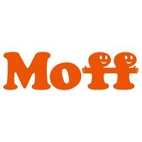 株式会社Moff