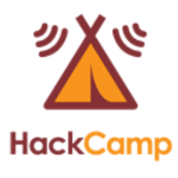 株式会社HackCamp
