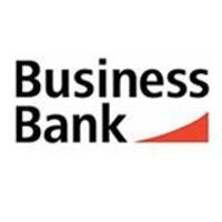 株式会社ビジネスバンクグループ
