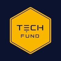 TECHFUND Inc.