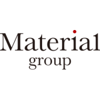 マテリアルグループ株式会社