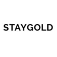 株式会社STAYGOLD