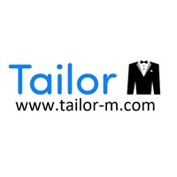 Tailor M