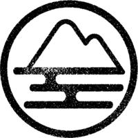 東邦建材工業株式会社