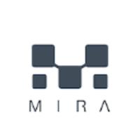 株式会社 ミラ