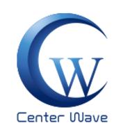 株式会社centerwave