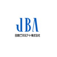 日本ビジネスアート