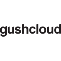 株式会社GUSHCLOUD JAPAN