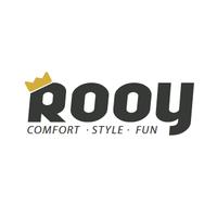 ROOY Inc.