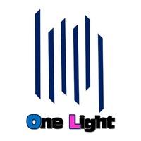 One Light株式会社