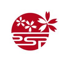株式会社SP