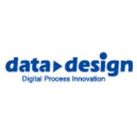 株式会社データデザイン
