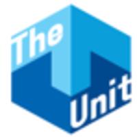 株式会社TheUNIT