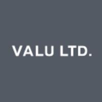 株式会社VALU