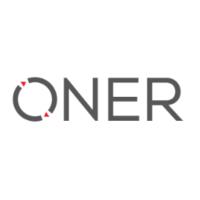 株式会社ONER