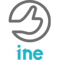 株式会社INE